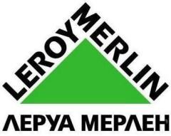 -мерлан1-e1418690896170